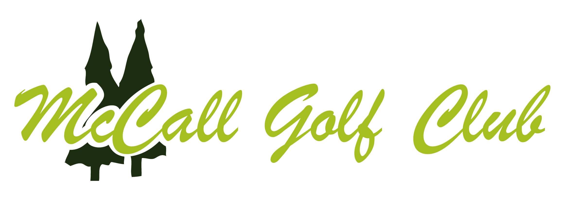 Official Website of McCall, Idaho Golf Course