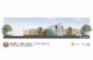 City Hall & Facility Elevation.jpg