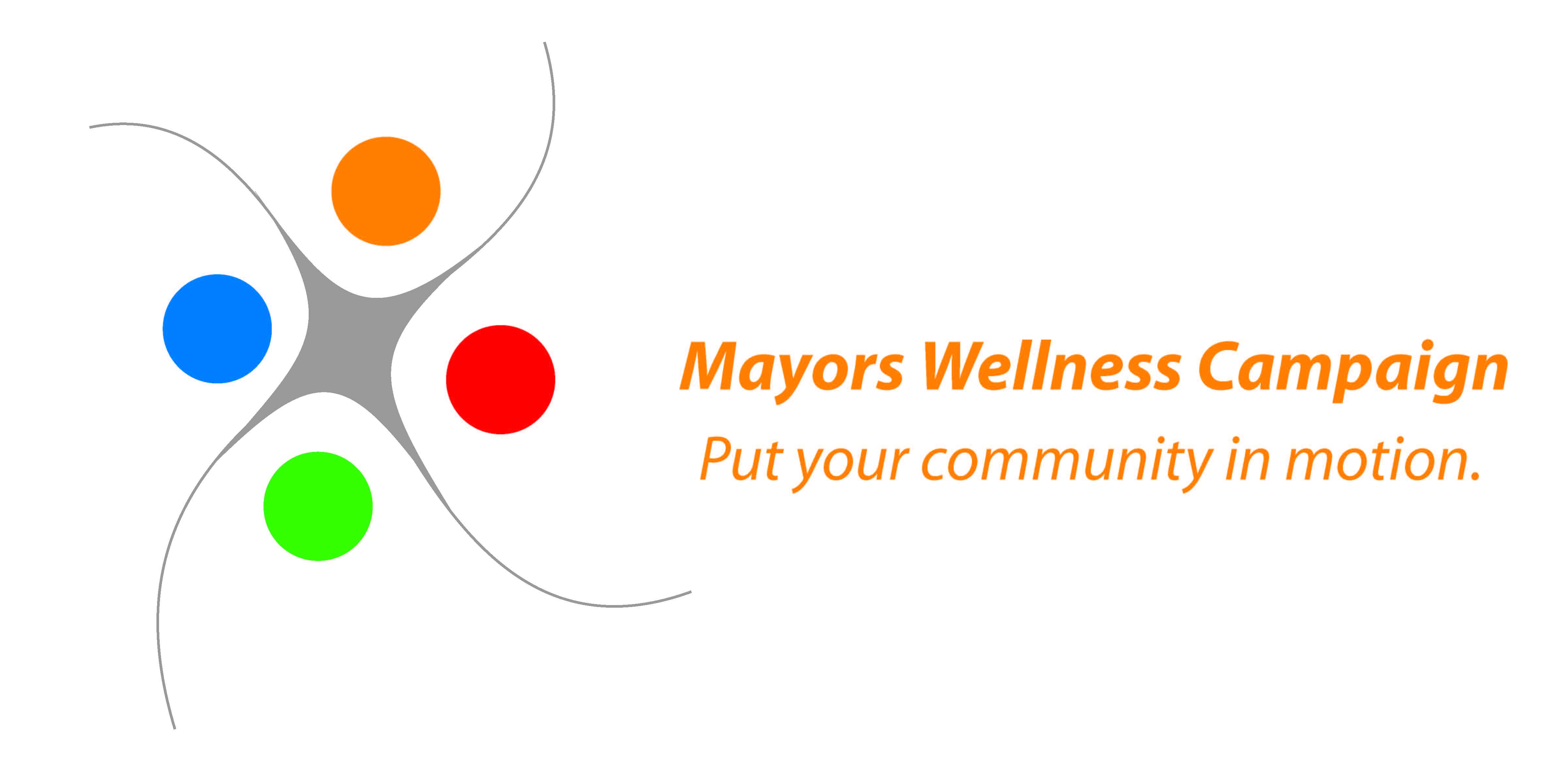 MWC Logo & tagline.png